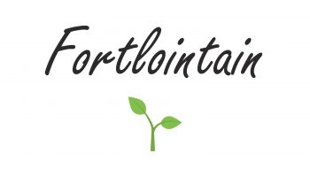 Fortlointain