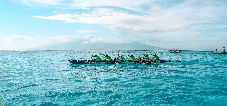 polynesie francaise culture maohi vaa