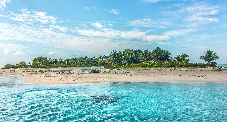 tahiti ile polynesie excursion tetiaroa
