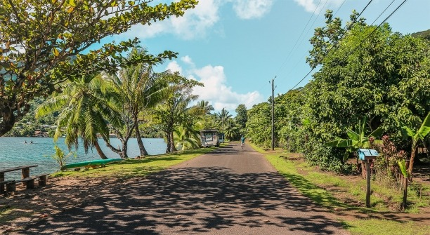 huahine activites lieux incontournables cover