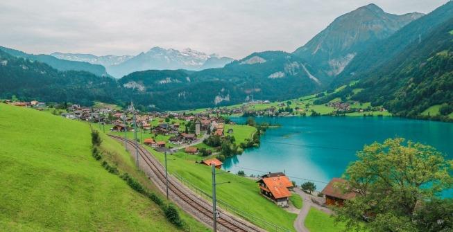 que-faire-en-suisse-activites-lieux-lungern-lac