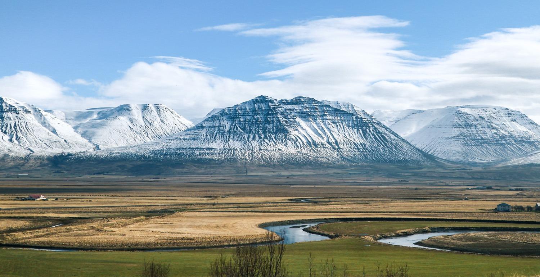 road-trip-en-islande-paysage-glaumbaer