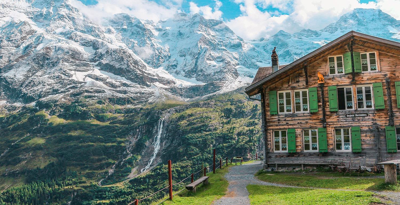 road-trip-en-suisse-randonnee-stechelberg-cover